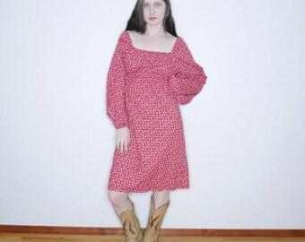 Country Bumpkin Costume