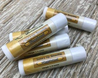 Gingerbread - Luxury Lip Smoothie