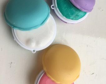 Madhatters secret marshmallow formula