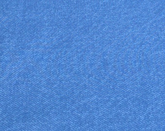 Rodeo Roundup-Light Blue Cotton Fabric from Northcott Studios