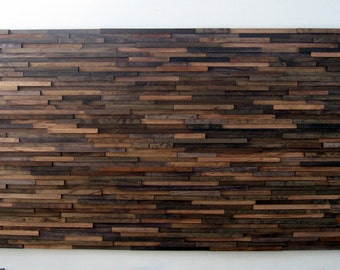 Reclaimed Wood Wall Art Wood Wall Art Wall Art Wood Art Rustic & Wood Wall Art Wood Wall HangingWood Art Rustic Wood Wall