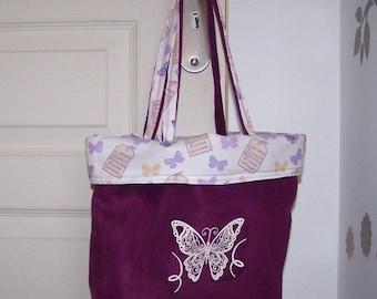 bag for little girls