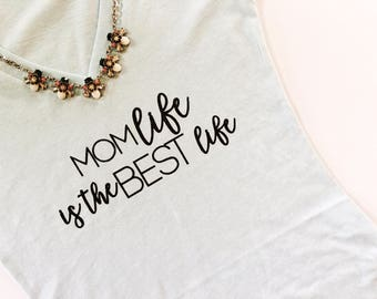 Mom Life is the best life. mom life. Boy Mamma. Surviving Motherhood. Gift for mom. Mama life. I love mom. Mother's Day Gift, Mother's Day