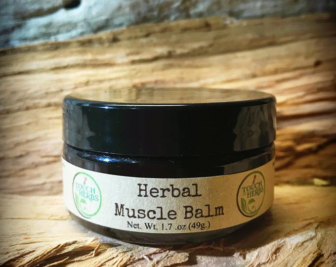 Salve for pain - pain relief -  pain rub - pain salve - pain relief balm - pain balm - muscle rub - muscle relax - muscle relief nerve pain