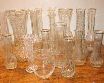 Wedding Vases,20,vase lot,vase centerpieces,vase centerpieces wedding,wedding vases centerpiece,wedding centerpiece in bulk,vase bulk,vase