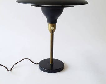 M.G. Wheeler Co. INC. Sightlight Desk Light