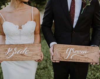 Bride and groom SVG File jpg / dxf / png / Bride and Groom SVG File for Silhouette Cameo & other electronic cutters