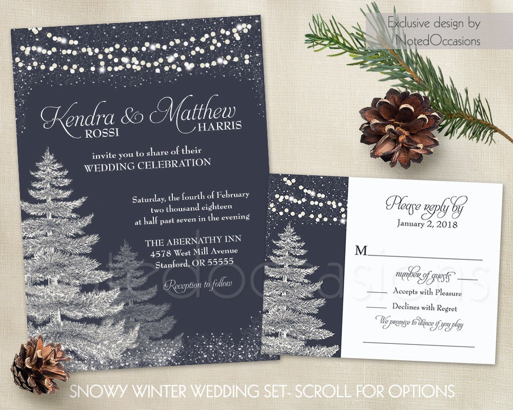 christmas wedding invitation templates koni polycode co