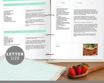 recipe books free download pdf
