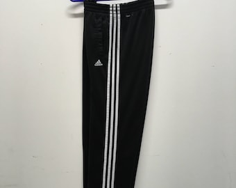 Adidas Climacool mixed L jogging