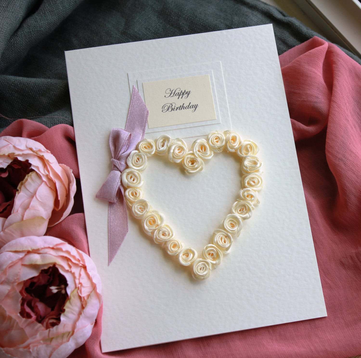 Results For Handmade Birthday Greeting Cards For Best Friend