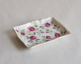 Vintage Small Dipping Dish