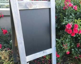 Kids Easel - Small