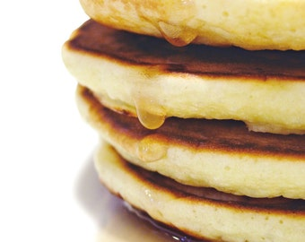 Hot Cakes  Fragrance Oil Low Shipping