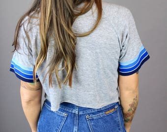 90's Sergio Valente Denim Jeans