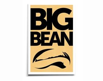 Big Bean - Chicago, IL