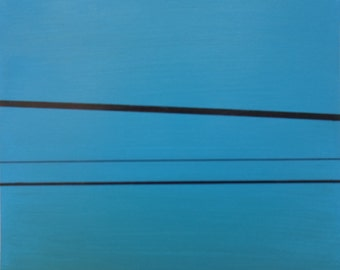 Power Lines 01