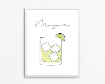Bar Art, Kitchen Art, Kitchen Print, Bar Print, Kitchen Printable, Bar Wall Art, Kitchen Poster, Bar Printable, Bar Digital Print