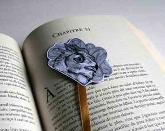 Bookmarks / Hedwig - OWL