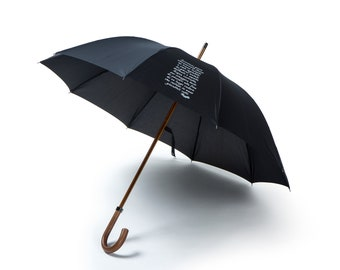 Umbrellas Talarico for Giacobbenapoli