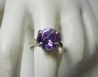 pm l purple shot orchid west at screen gemstone diamonds j the vivid victorian diamond