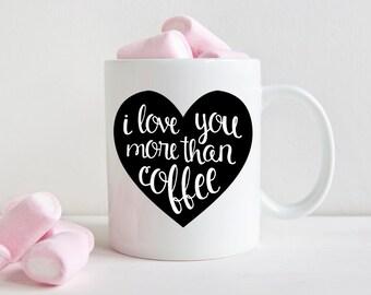Anniversary Gift for Girlfriend Wife Gift Girlfriend Gift Coffee Mug Gift for Wife Gift for Girlfriend Gift for Women Gift for Her Quote Mug