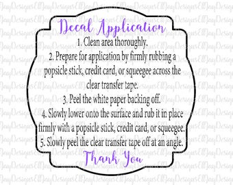 photo about Printable Vinyl Decal Instructions named Treatment Card Layouts Offer SVG Minimize Information printable treatment card