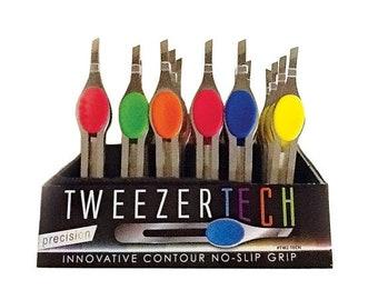 SALE TweezerTech Tweezers