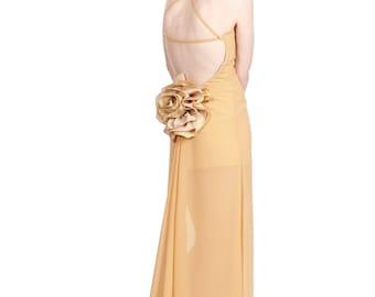 Vestido de Agatha