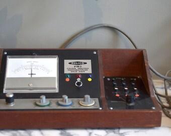 Monitor color Melico PM2