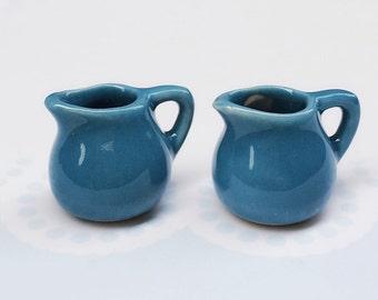 Miniature Pitcher,Miniature Empty Pitchers,Dollhouse Pitcher,Miniature Water Pitcher,Miniature Vase,Pitchers