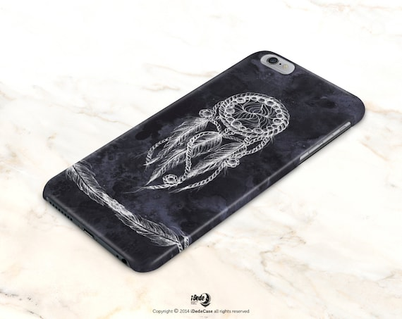 iPhone 7 Case Dream Catcher iPhone 6S Plus Case Dream Catcher iPhone 7 Plus Case Dream Catcher iPhone 6 Case Feather iPhone 6s Case 412