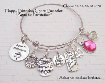 bracelet feather main lucky web sweet products milestone hbd birthday sixteen