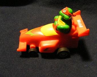 Ninja Car,  Ninja Toys, Ninja Toy Car, Toy Car, Toy Ninja Car, Vintage Ninja