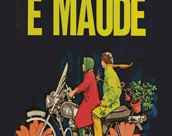 Harold and Maude (Magnet)
