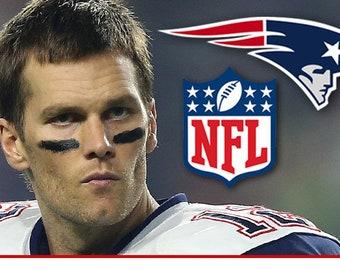 All Career Tom Brady games on DVD! WOW!!  New England Patriots!