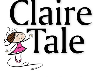 Extended license for commercial use of ClaireTale Wedding planner