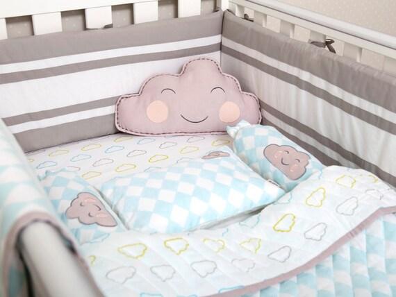 and cotton cribs crib nick am grande god bangkok black a nishka i products sheet organic white of child