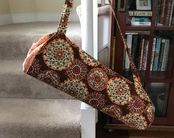 Yoga Mat Bag