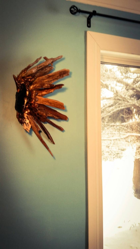 Attractive Driftwood Wall Art For Sale Adornment - Art & Wall Decor ...
