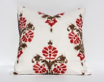 DURALEE -- Decorative Pillow Cover