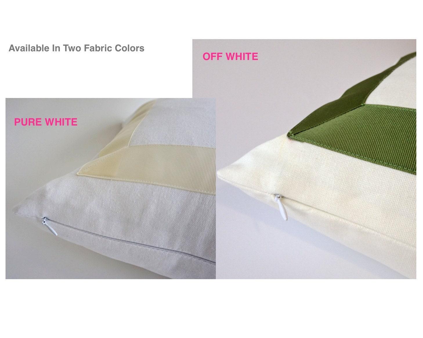 decorative mattress cover. Gallery Photo Decorative Mattress Cover I