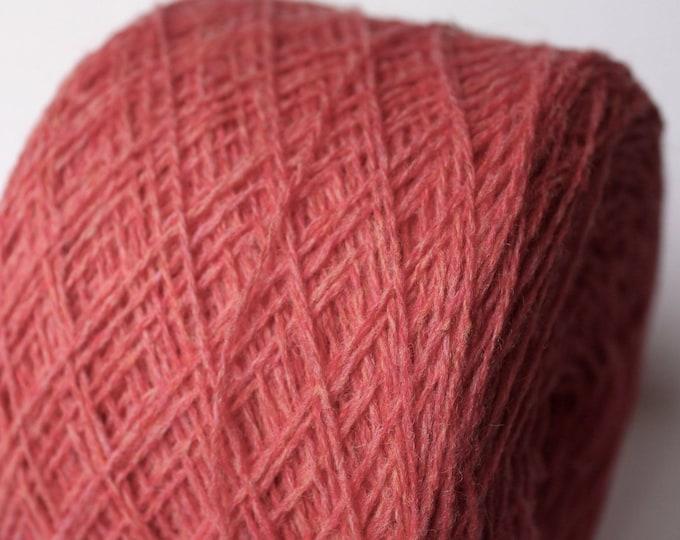 Marle 11.5/2 Pure Wool 100g Col: 177