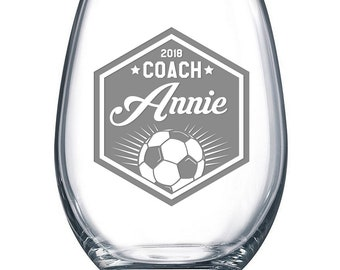 Soccer, Soccer coach gifts, Soccer coach, Soccer mom, Coaches gifts, Coach gift, Soccer team, Soccer player, personalized, soccer gift
