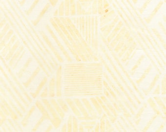 Tonga Geo Lines Batik - Timeless Treasures - Tonga-B6217-Linen