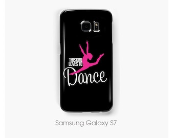 iphone 7 phone cases dance