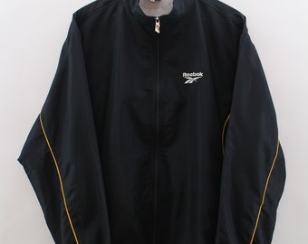 prada shoes women 90s windbreaker costumer