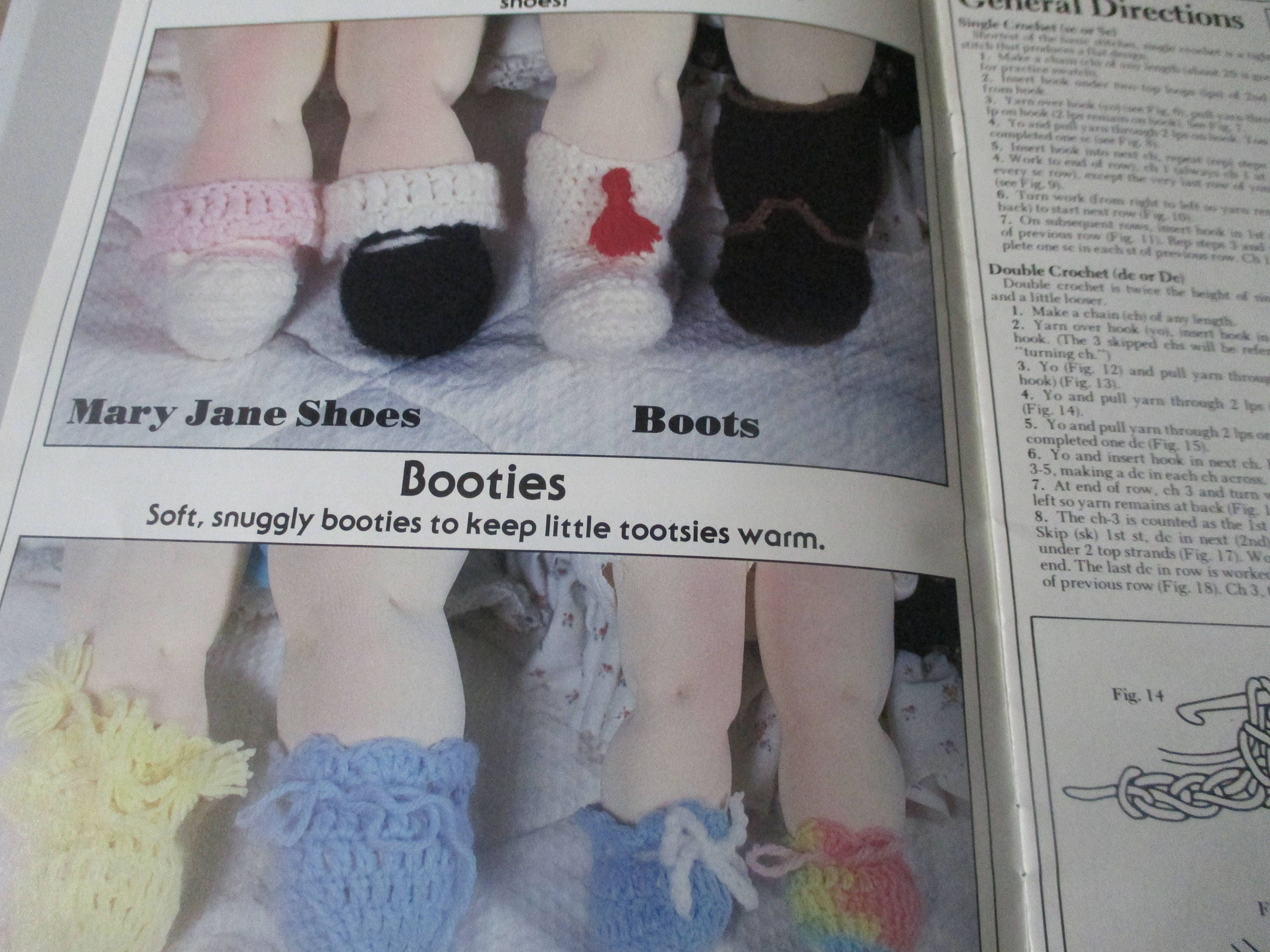 Famous Cabbage Patch Doll Crochet Patterns Mold - Sewing Pattern for ...