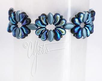Zoli Iris bracelet