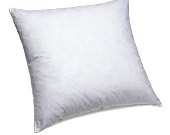 Natural Organic Kapok Cotton Pillow